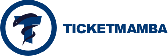 TicketMamba.com